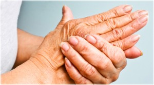 arthritis treatment in madurai